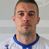 Arnel Delić