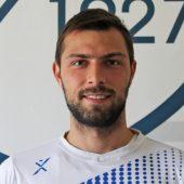 Ermin Imamović