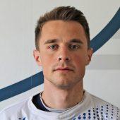 Osmo Nuhanović